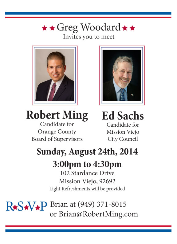 Aug 24 Invite for Social Media